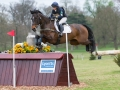 Allstar B at Belton 2014: Photo Trevor Holt