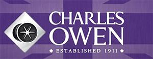 CharlesOwen300