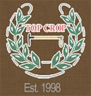 topcrop190