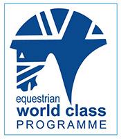 WorldClass200