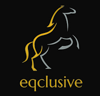eqclusive200
