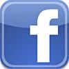 facebook100